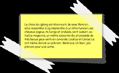 New Life T1 - Le commencement - Stéfanie Hodier