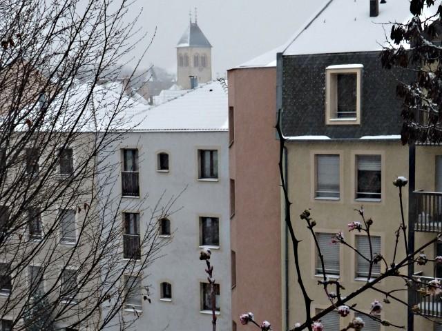 Metz en hiver 12 22 12 09