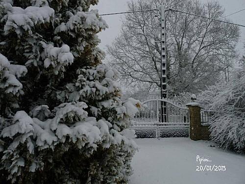 neige-20-janv-2013--25-.jpg
