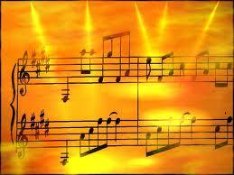 Blog de colinearcenciel :BIENVENUE DANS MON MONDE MUSICAL, CHOEUR COSAQUES DU KOUBAN avec la Chorégraphie de l'ensemble Bériozka