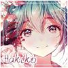Hakiko Kawaii