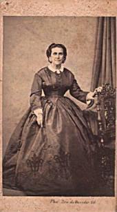 ALPHONSE LEMAÎTRE, MARIN DE GRANVILLE