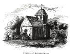 LES REMPARTS DE BELLENCOMBRE (Seine-Maritime)