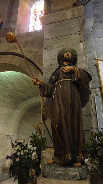 File:Église N-D Fin-des-Terres st jacques.JPG