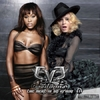 Eve and Madonna - The Beat Is So Crazy