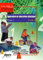 SAUTER cursus cycle 1