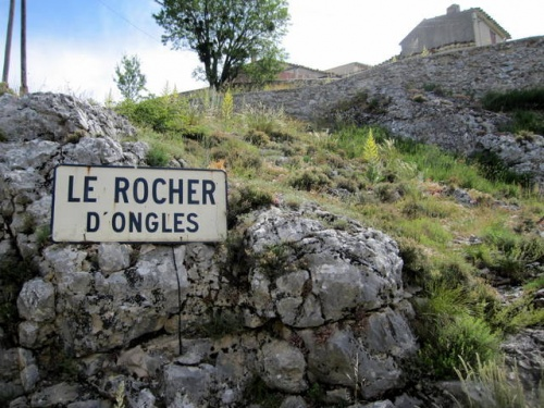 Le Rocher d'Ongles (04)