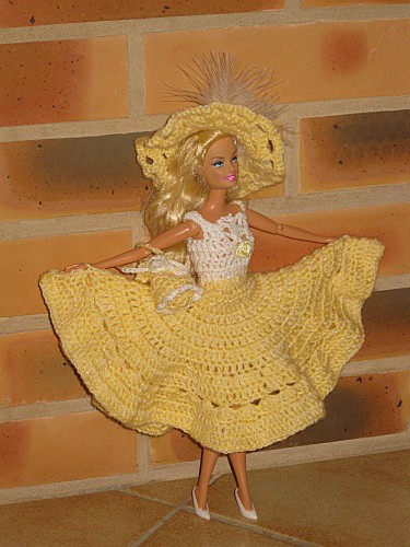 barbie-robe-paille--2--2-.jpg