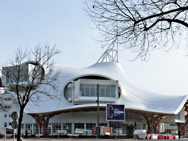 Centre Pompidou Metz fév 1 04 02 10