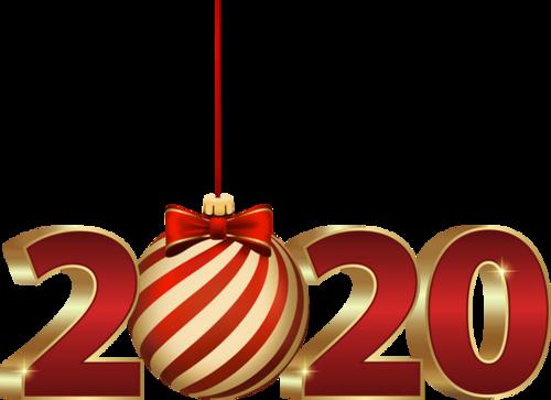 2020   2