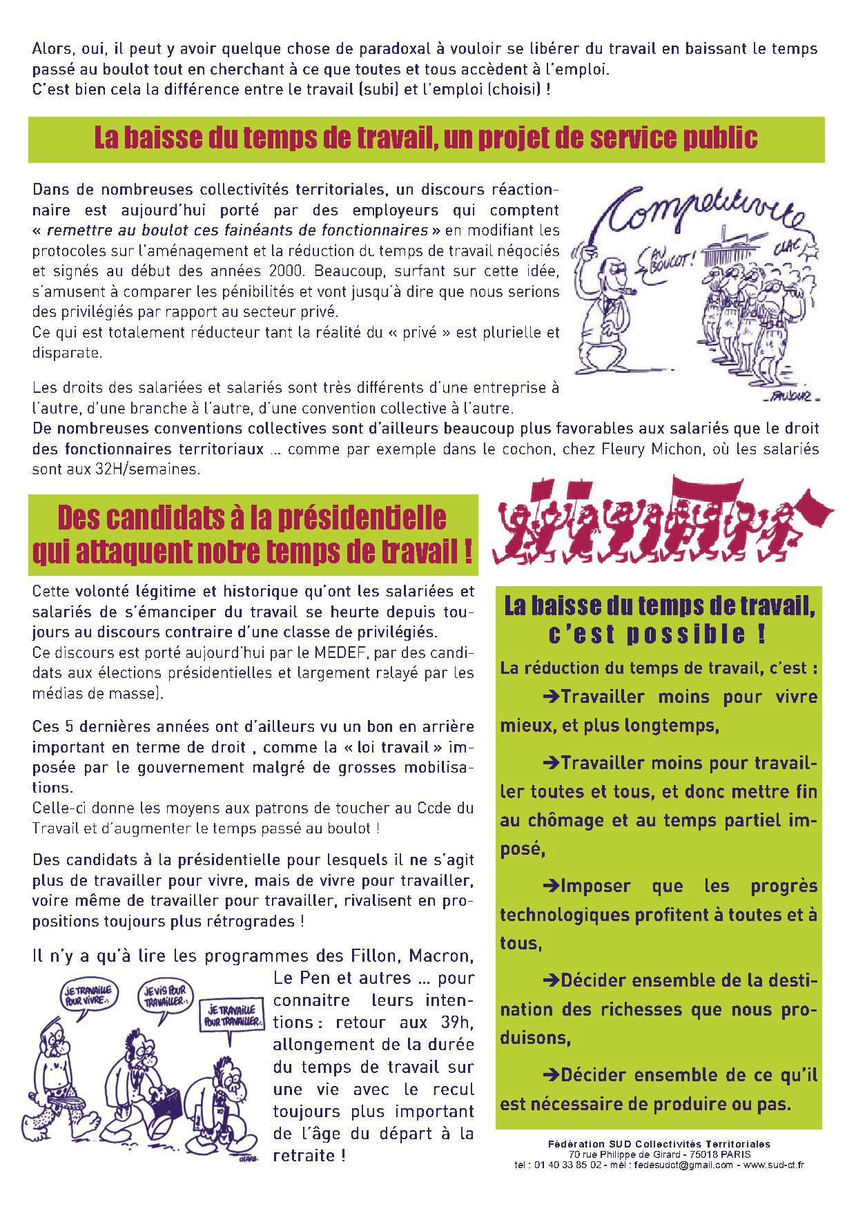 Accueil Sudct31 Ccas De Toulouse