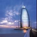 1. Les Emirats Arabes Unis : un pays prospère