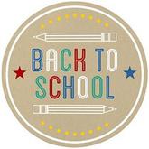 """Résultat de recherche d'images pour """"back to school fourniture scolaire"""""""