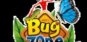 rbp-bugzone-logo-150.gif