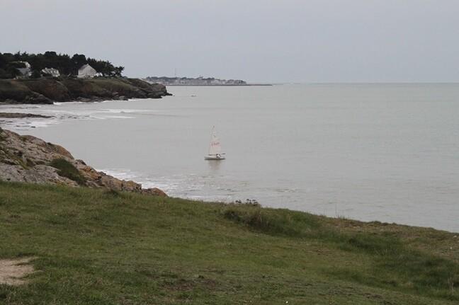 5 Piriac sur Mer (7)