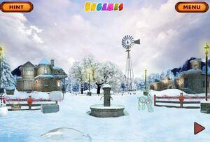 Jouer à Escape games - New 1 everyday 15