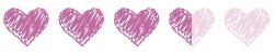 [Saga] Les secrets d'une blogueuse amoureuse (Allison Van Diepen)