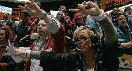 Standard & Poor's s'attaque à la Sécurité sociale