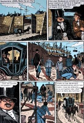 Arsene-Lupin-Les-origines-Les-Disparus-2.JPG