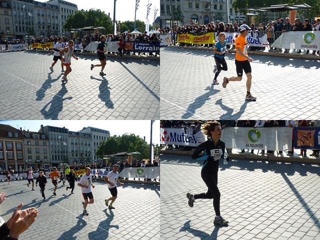 Marathon de Metz - Marc de Metz - 37 2011
