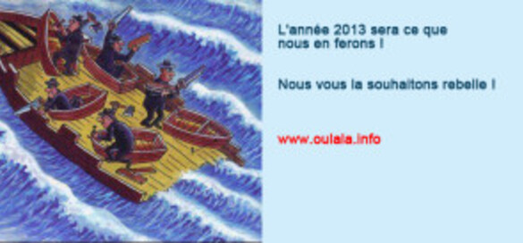 oulala-voeux-download.jpg