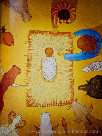 Préparons nos Cœurs pour Jésus - L'Avent 1