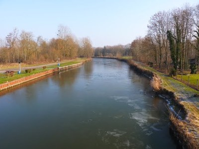 Blog de lisezmoi :Hello! Bienvenue sur mon blog!, L'Aisne - Orainville