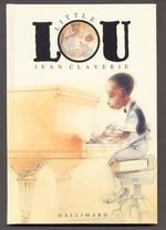 Little Lou_ Jean Claverie