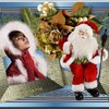 Merci Gutta pour Noël