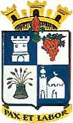 la légion étranger de Sidi Bel Abbès 1946