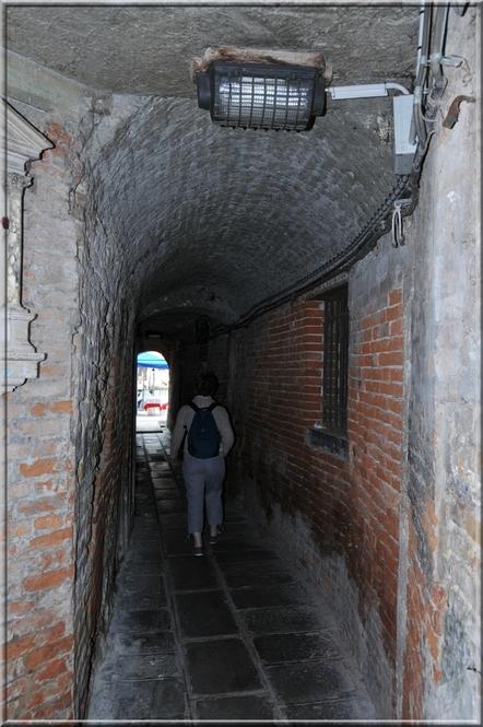 2 jours à Venise : 10 et fin