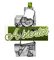 Muguet - 1er mai - 2020