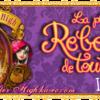 ever-after-high-la-plus-rebelle-d\'entre-toutes-(the-unfairest-of-them-all)-bannière-extrait