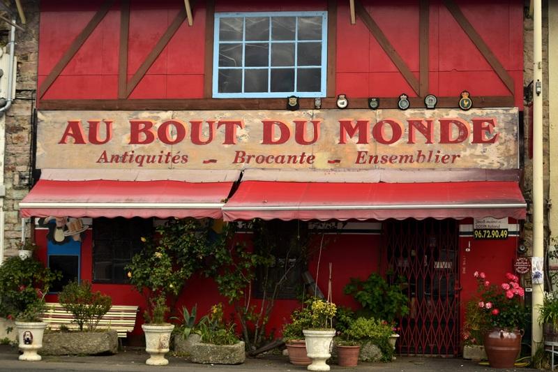 2016.08.10 Val André, pointe d'Erquy, La Ville Berneuf (Région Bretagne) (1)