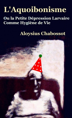 """L'Aquoibonisme"" disponible en ebook"