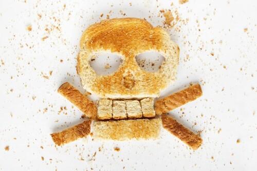 2050 : nous serons tous intolérants au gluten!,, dixit Marion Kaplan