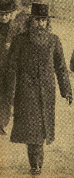 Deregnaucourt (Excelsior 26 octobre 1913)