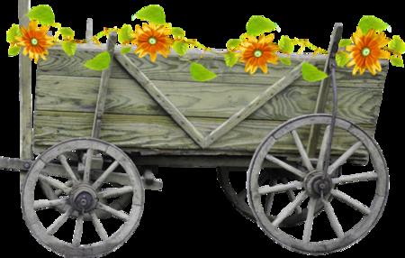 Accessoires de jardin ou campagnard etc 7