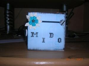 mido_001