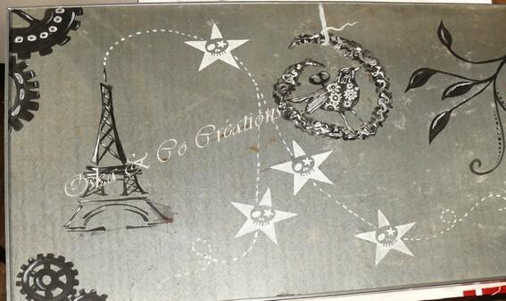 pele-mele-metallique-detail-tour-Eiffel-et-etoiles-Osk.jpg