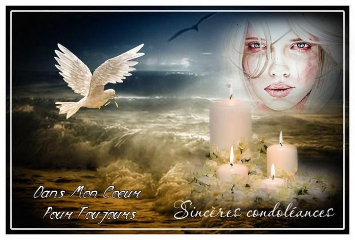 http://img4.hostingpics.net/pics/543043decesdeElla50417.jpg