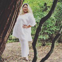 Moda Yolanda Cortizo - Selection YoliCurves