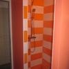 Pose faïence salle de bain (16)