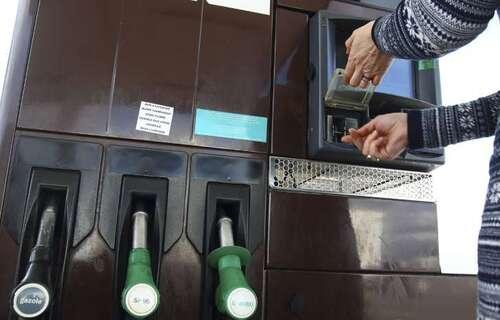 Les prix des carburants poursuivent leur hausse dans les stations-service françaises