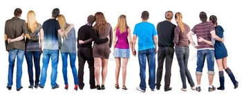7101398-289307-back-view-group-of-couple
