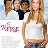la_rumeur_court,2.jpg