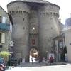 Porte Fortifiée de Marvejols