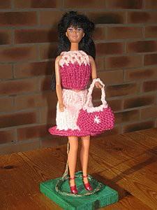 tenue-Barbie-rose--1--2-.jpg