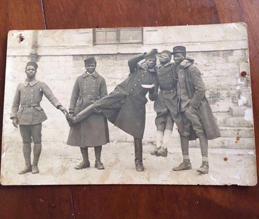 """Verdun : Black M dénonce """"une polémique incompréhensible"""" après l'annulation de son concert"""