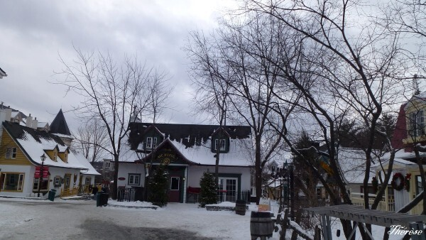 Station Mt Tremblant (19)